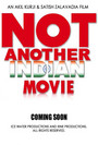 Not Another Indian Movie