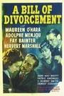 nota de divorcio
