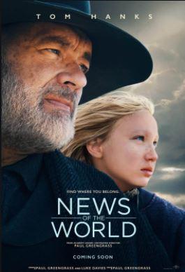 Noticias del gran mundo