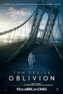 Oblivion (horizons)