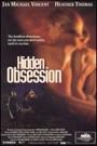 Obsesi�n oculta