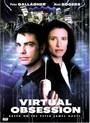 Obsesión virtual