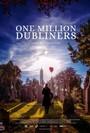 One Million Dubliners