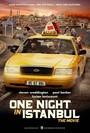 One night in Instanbul