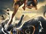 Ong Bak II: La leyenda del rey elefante