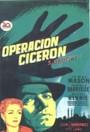 Operaci�n Cicer�n