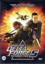 Operación delta force 5