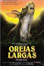 Orejas Largas