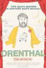 Orenthal: The Musical