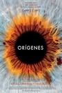 Or�genes