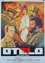 Othello, el comando negro
