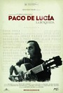 Paco de Luc�a: la b�squeda