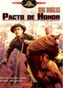 Pacto de honor