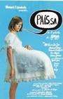 PAIS S.A