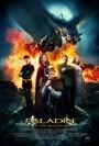 Paladin: dawn of the dragon slayer