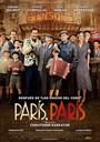 París parís