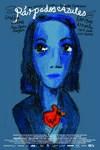 P�rpados Azules