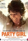 Party Girl