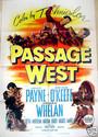 Pasaje al oeste