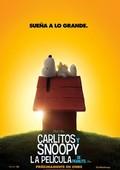 Peanuts: Carlitos y Snoopy