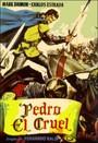 Pedro el cruel