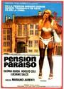Pensión paraiso