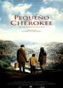 Pequeño cherokee