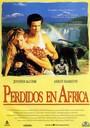 Perdidos en Africa