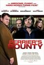 Perrier\'s Bounty