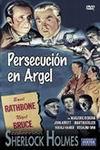 persecuci�n en argel