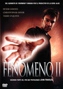 Phenomenon 2