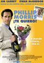 Phillip morris, �te quiero!