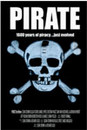 Pirata. La Película