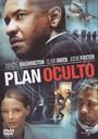 Plan Oculto 2