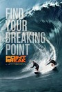point break votada con un 3.5