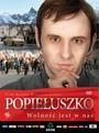 Popieluszko: la libertad está entre nosotros
