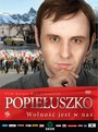 Popieluszko: la libertad est� entre nosotros