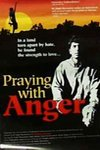 Praying with Anger
