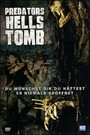 Predators hell\'s tomb
