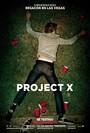 Proyecto X