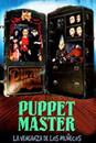 Puppet Master, La Venganza de los Mu�ecos
