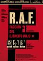 RAF: facci�n del ej�rcito rojo