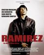 Ram�rez