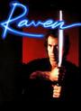 Raven: guerrero americano
