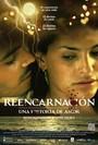 Reencarnaci�n: Una historia de amor