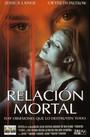 Relaci�n mortal