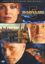 Relatos perdidos babylon 5
