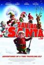 Rescatando a Santa