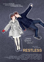 Restless (sin descanso)