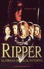 Ripper. Llamada desde el infierno